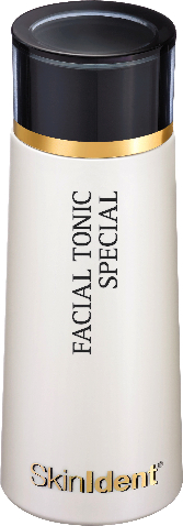9938_facial_tonic_special_75ml (Smaller)