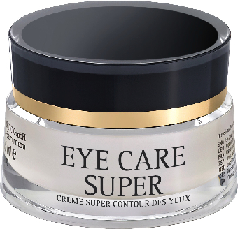 9027_eye_care_super_15ml (Smaller)