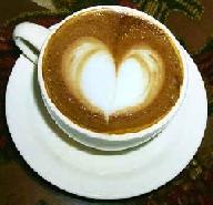 Coffeejpeg version 1