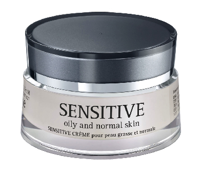 1034_Sensitive_oily_30ml (Smaller)