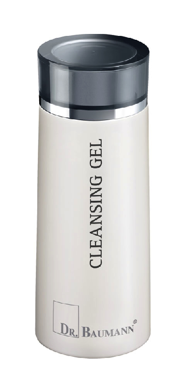 1018_CleansingGel_200ml (Smaller)