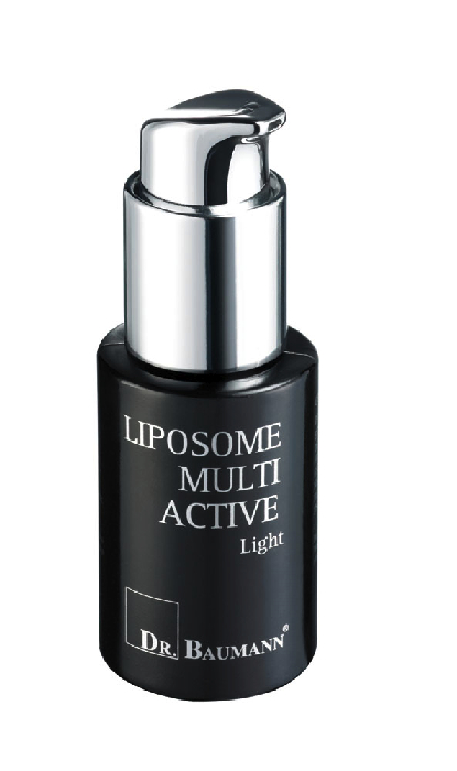 1070_Liposome_Light_30ml (Smaller)