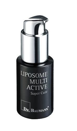1058_Liposome_SuperCure_3 (Smaller)