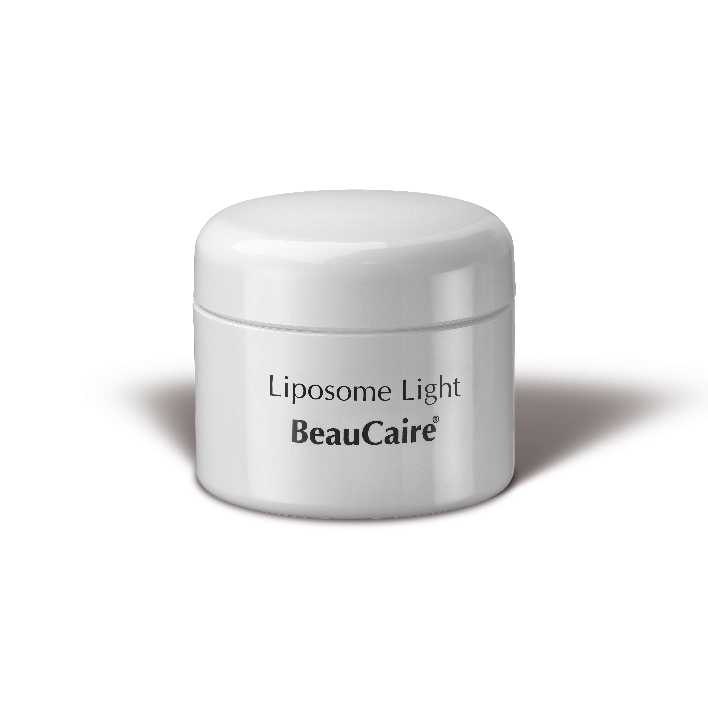 133_LiposomeLight_50ml (Smaller)