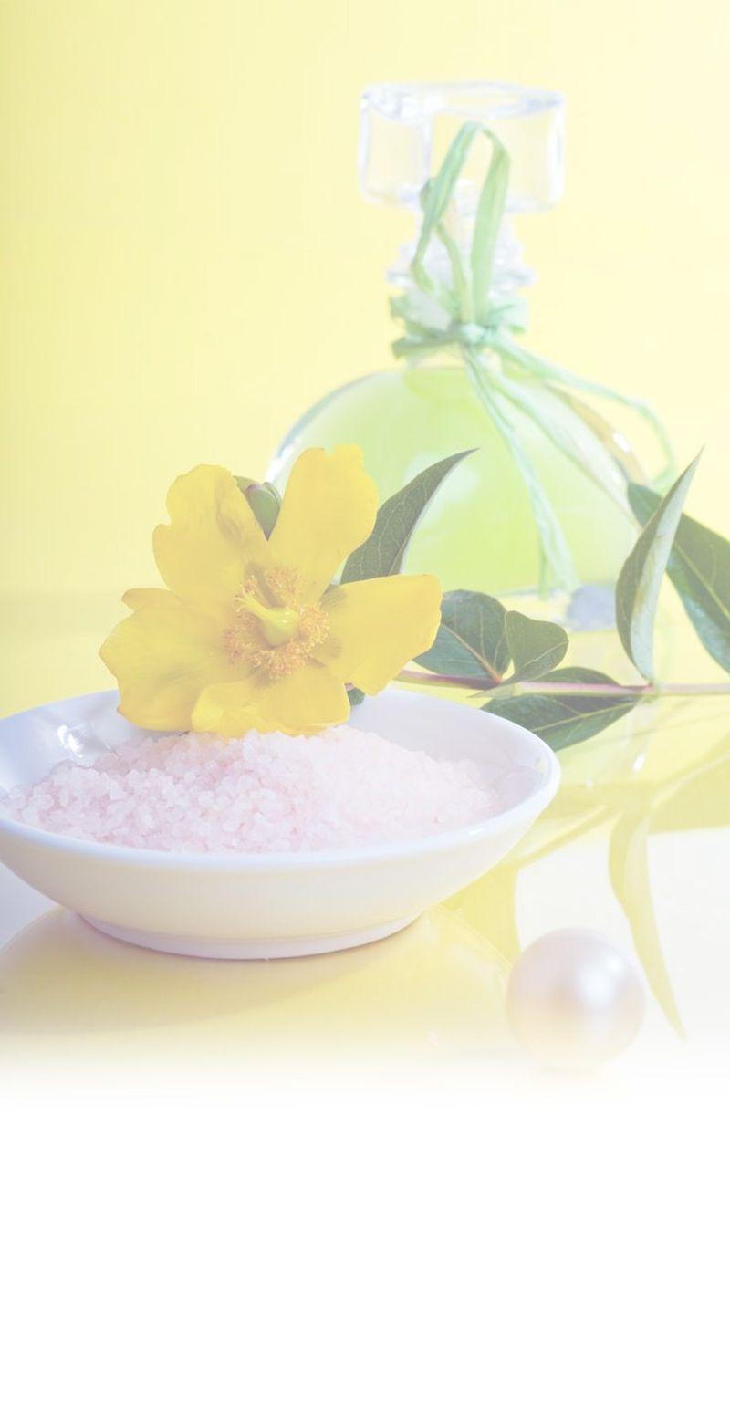 Safe-skincare_minerals
