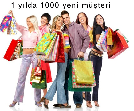 1000_new_customers_in_just_1_year