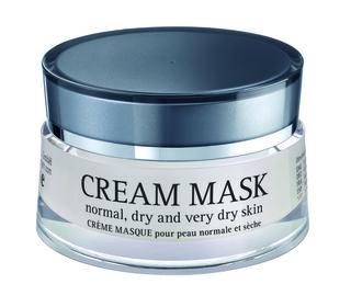 1067_CreamMask_normal_50m