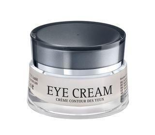 1010_EyeCream_15ml